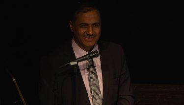 تیری چاہت کھونے سے ڈر لگتا ہے – ڈاکٹر سید ندیم حسین