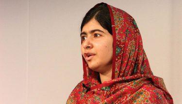 ملالہ کو کینیڈا کی شہریت مل گئی