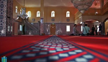 قرآن اور رمضان