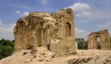 قدیم سندھ کا عظیم شہر