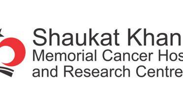 شوکت خانم کینسرہاسپیٹل کے لیے امدادی شو 12 مئی کو اسٹاک ہوم میں ہوگا۔