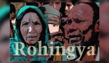 مسلم ممالک کیوں روہنگا مسلمانوں کے مددگار نہیں