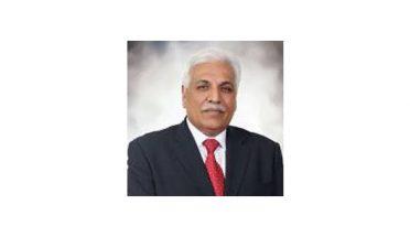 ڈاکٹر افضل جاوید ورلڈ سائیکائیٹرک ایسوسی ایشن (WAP) کے صدر منتخب