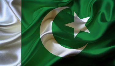 'نکلو پاکستان کی خاطر' اے آر وائی نے ترانہ جاری کر دیا