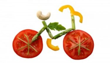 کولیسٹرولکی سطح کو کم کرنے کے ۵ اہم طریقے: