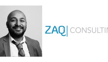 ZAQ Accounting AB ایجنسی پکس کی آفیشل پارٹنر بن گئی
