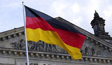 تین روز برلن میں۔ (حصہ دوم)