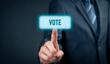 دوہری شہریت اور ووٹ کا حق