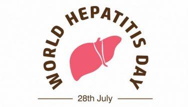 ہیپاٹائٹس کیا ہے