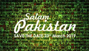 سلام پاکستان ٢٠١٧ – ٢٠١٩