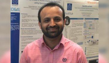 پاور سسٹم میں اہم تحقیق، پاکستان میں بھی توانائی کے مسائل کو حل کرنے میں مدد مل سکتی ہے