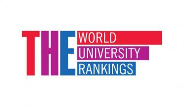 پاکستان کی صرف تین یونیورسٹیاں عالمی فہرست کی پہلی ہزاریونیورسٹیوں میں شامل ہیں