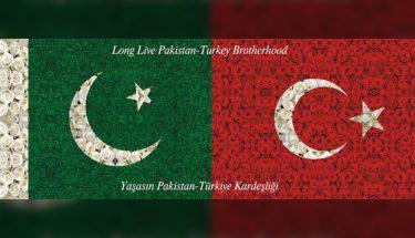 ترکی اور پاکستان کے تعلقات، چند دلچسپ حقائق