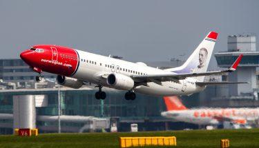 غیر ملکی ہوابازکمپنیوں کا پاکستان میں پروازیں شروع کرنے کا ارادہ