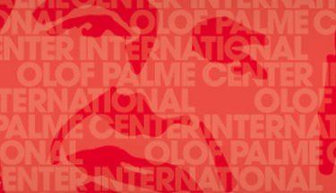 اولف پالمے انٹر نیشنل سینٹر سویڈن کی جانب سے جموں کشمیر کی صورت حال پر اظہار تشویش