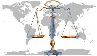 ریاست جمُُّوں اور کشمیر اور بھارت کی انسانی حقوق کی خلاف ورزیاں
