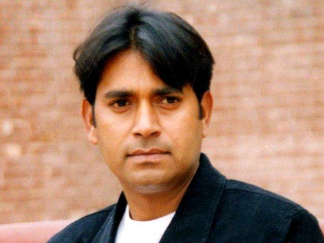 عمران خان سینئر کی ٹیم میں سلیکشن کیسے ہوگئی، سابق کرکٹر کا سلیکٹر سے سوال