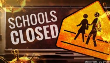 تمام کالج ،یونیورسٹی اور اعلٰی تعلیمی ادارے کل سے غیر معینہ مدت کے لئے بند کئے جارہے ہیں
