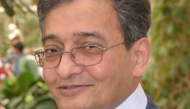 جمیل احسن صاحب کو سالگرہ مبارک ہو
