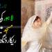 Saba Qamar, Bilal Saeed exempted from court